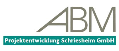 ABM Projektentwicklung